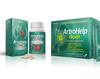 ArtroHelp, cea mai complexa formula pentru...