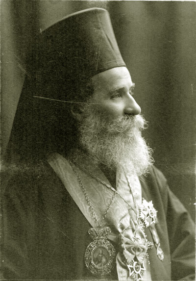 Imagini pentru Pimen (Petru) Georgescu, Mitropolit al Moldovei,photos