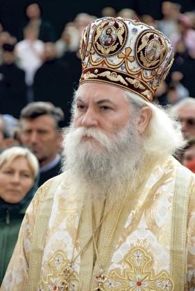Duminica inchinata Sfantului Apostol Toma