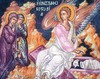 Nu va temeti de Inviere