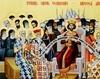 Sfantul Constantin cel Mare la Sinodul I...