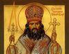 Sfantul Ioan Maximovici