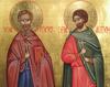Mesajul Patriarhului Romaniei cu prilejul hramului Manastirii Halmyris