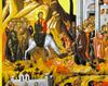 Predica la Dumininca Floriilor - Sfantul Vasile...