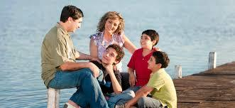 Insemnatatea familiei