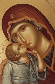 Cinstirea Sfintei Fecioare Maria