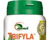 Trifyla - protector digestiv complet