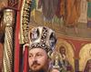 Predica la Taierea capului Sfantului Ioan...