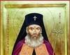 Sfantul Ierarh Antim, ivireanul cu suflet de...