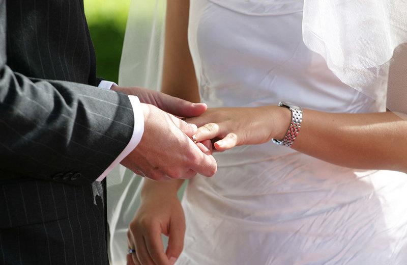 Agence Intalnirea casatoriei
