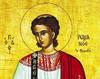 Sfantul Roman Melodul