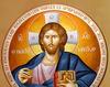 Relatia dintre Hristos si Duhul Sfant in...
