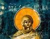 Canon de rugaciune catre Sfanta Cuvioasa...