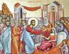 Predica la Duminica XXIV dupa Rusalii