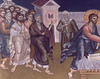 Invierea lor vazand
