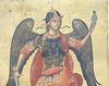 Rugaciune catre Sfantul Arhanghel Mihail