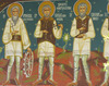 Sfintii Nasaudeni