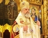 2014 – Anul comemorativ al Sfintilor Martiri...