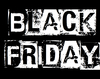 Black Friday si Vinerea Neagra