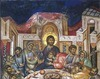 Predica Pilda celor chemati la cina