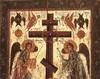 Predica la Duminica a III-a din Post - a...