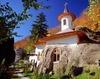 Pelerinaj de o zi la Manastirea Namaesti si vizita in statiunea Bran