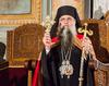 Pastorala la Invierea Domnului - 2015 - IPS...