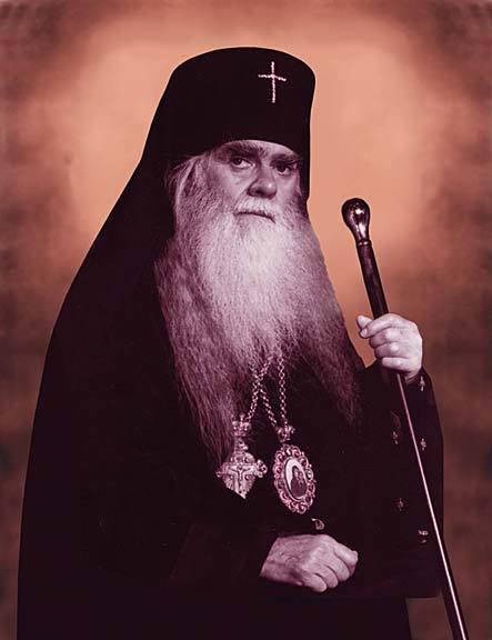 Image result for Arhiepiscopul Averchie Tausev,