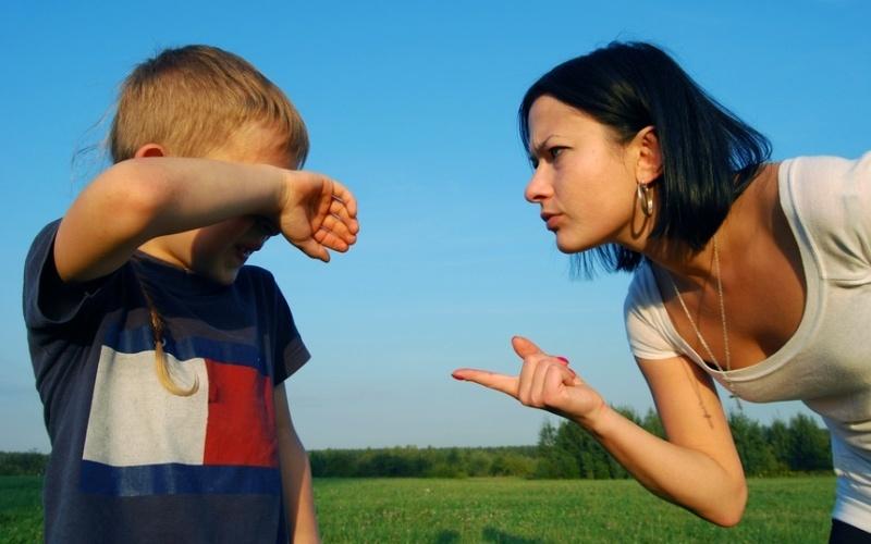 Vorbim, dar stim sa comunicam?