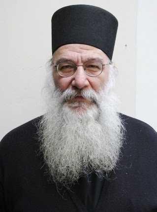 Solutii pentru criza duhovniceasca contemporana