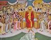 Duminica inchinata Sfintilor Parinti de la Sinodul I Ecumenic