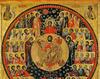Duminica Tuturor Sfintilor - Parintele Ilie...