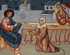 Surorile Marta si Maria