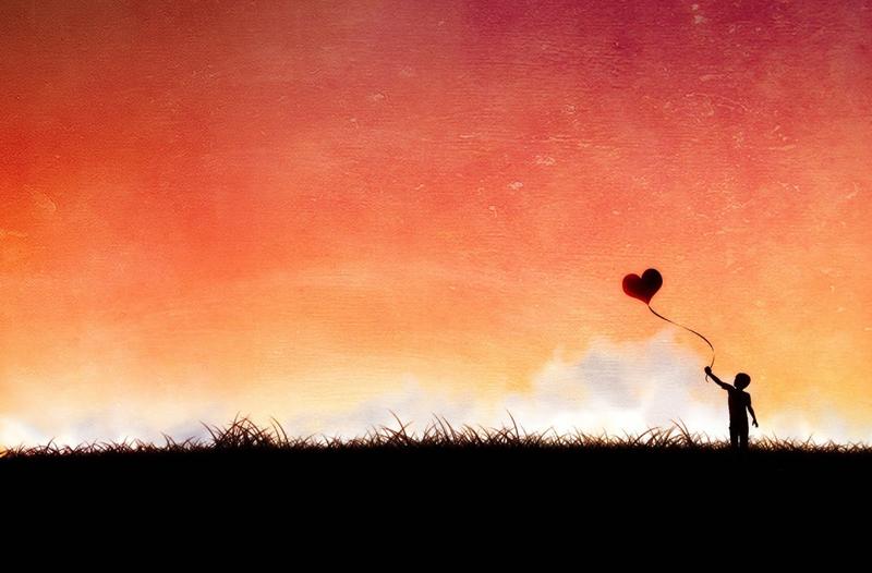 Empatie, Inima si Minte