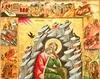 Sfantul Proroc Ilie, exemplu de credinta si...