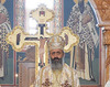 Predica la Duminica a XIV-a dupa Rusalii