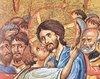 Noua judecata a lui Iuda sau Biserica, la bani...