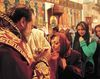 Spovedania si Impartasania: cateva ganduri si indrumari practice