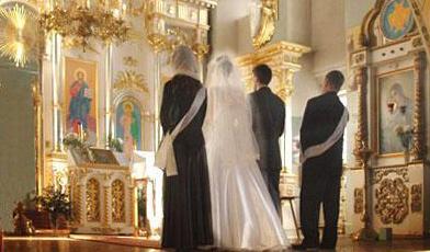 intalnirea cu omul pentru casatorie