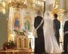 Conditii pentru casatorie