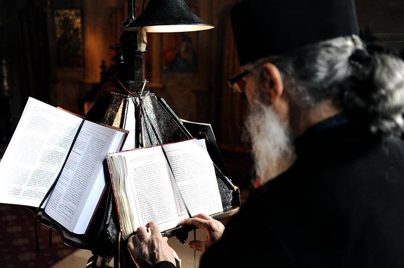 Sfintii Parinti despre manifestarile lacomiei pantecelui