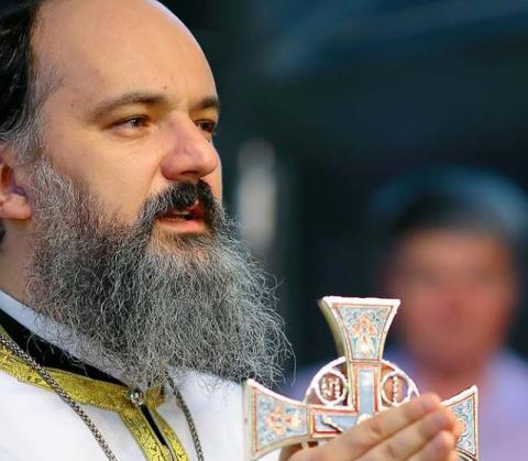 Darurile Sfantului Nicolae si varstele duhovnicesti ale omului