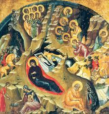 Actiuni filantropice in preajma Craciunului, in Arhiepiscopia Sibiului