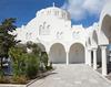 7 lacasuri ortodoxe pe care le poti vizita...
