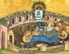 Predica la sarbatoarea Sfantului Ignatie Teoforul