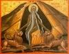 Nu este cu putinta sa atingi sfintenia fara suferinta