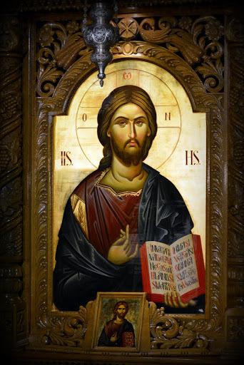 Despre Cuvantul lui Dumnezeu si limitele fapturii