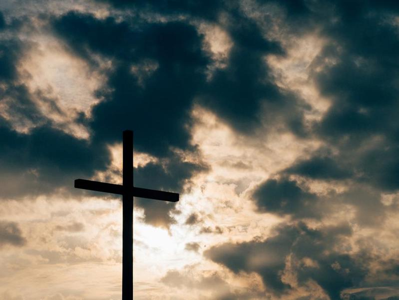 Conducatorul crestin si slujitorul angelic: doua pericole pentru Biserica?
