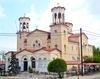 Pelerinaj in Grecia, de ziua Sfantului Ioan...