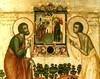 Cerintele duhovnicesti ale nebuniei pentru Hristos